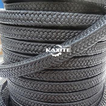 ក្រដាស PTFE Filament Packing