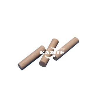 40% លង្ហិនបំពេញ PTFE Rod
